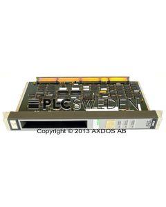 Modicon AM-S985-042 (AMS985042)