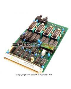 ASEA AO4  Analog Output (AO4ASEA)