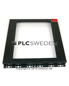 Telemecanique APD1A64F1 (APD1A64F1)
