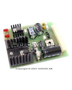 FF Elektroniikka A-POW  30581 (APOW30581)
