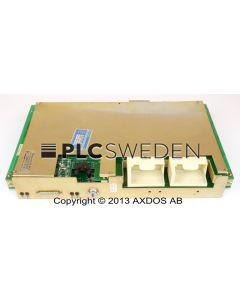 Modicon AS-684-228 (AS684228)