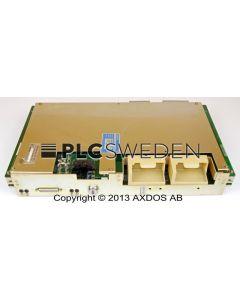 Modicon AS-684A-228 (AS684A228)
