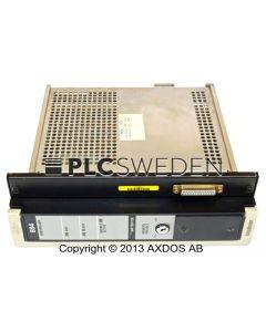 Modicon AS-884A 101 (AS884A101)