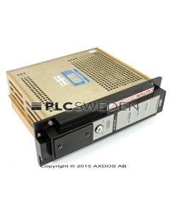 Modicon AS-884A 201 (AS884A201)