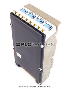 Modicon AS-B553-101 (ASB553101)