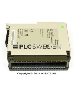 Telemecanique DAP-216N AS-BDAP-216N (ASBDAP216N)