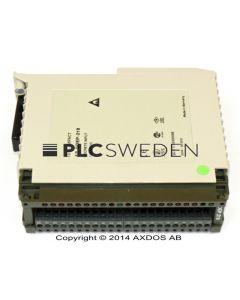 Telemecanique DEP-216 AS-BDEP-216 (ASBDEP216)