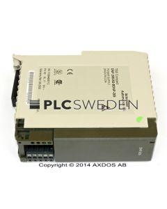 Telemecanique DNP-205 AS-BDNP-205 (ASBDNP205)