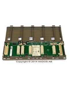 Telemecanique DTA-200 AS-HDTA-200 (ASHDTA200)