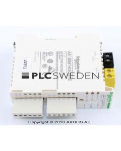 Schneider Electric ASI 20MT 4I3OSAE (ASI20MT4I3OSAE)