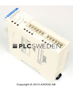 Schneider Electric ASI 20MT 4I3OSAL1 (ASI20MT4I3OSAL1)