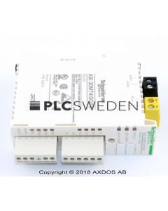 Schneider Electric ASI 20MT 4I3OSE (ASI20MT4I3OSE)