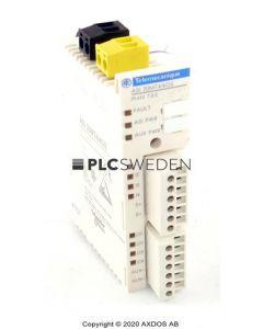 Schneider Electric ASI 20MT 4I4OS (ASI20MT4I4OS)