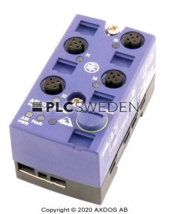 Telemecanique ASI67FFP40E (ASI67FFP40E)