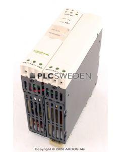 Telemecanique ASI ABLB 3002 (ASIABLB3002)
