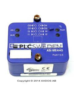 Schneider Electric ASI ME4I4O (ASIME4I4O)