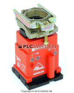 Schneider Electric ASISSLB4 (ASISSLB4)