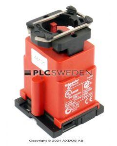 Schneider Electric ASISSLB5 (ASISSLB5)