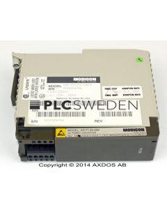 Telemecanique AS-P120-000 (ASP120000)