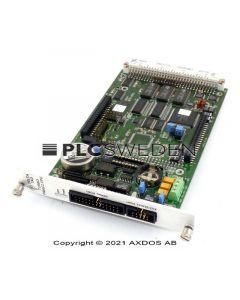 Delta Tau Turbo PMAC2 CPU  603382-103 (ASSY603382103)