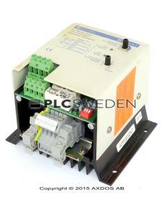 Schneider Electric ATP020QN7 (ATP020QN7)