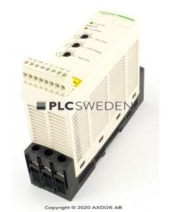 Schneider Electric - Telemecanique ATS01N222QN (ATS01N222QN)