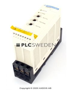 Schneider Electric - Telemecanique ATS01N222RT (ATS01N222RT)