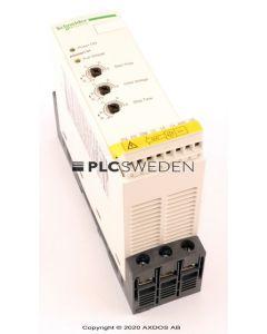 Schneider Electric - Telemecanique ATS01N232LU (ATS01N232LU)