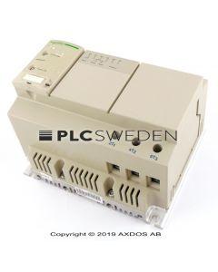Schneider Electric - Telemecanique ATS01N244Q (ATS01N244Q)