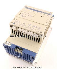 Schneider Electric - Telemecanique ATS23D30N (ATS23D30N)