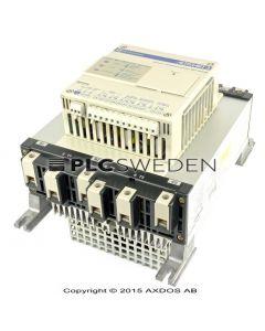 Schneider Electric - Telemecanique ATS23D72N (ATS23D72N)