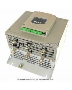 Schneider Electric - Telemecanique ATS-48C21Q (ATS48C21Q)