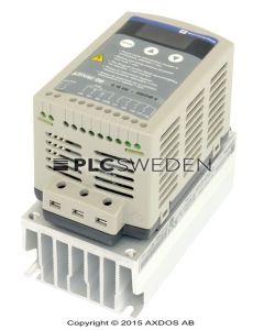 Schneider Electric - Telemecanique ATV08-HU05M2 (ATV08HU05M2)