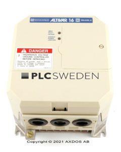 Schneider Electric - Telemecanique ATV16-U09M2 (ATV16U09M2)