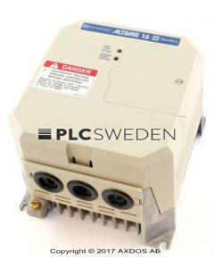 Schneider Electric - Telemecanique ATV16-U18M2 (ATV16U18M2)