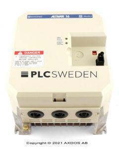 Schneider Electric - Telemecanique ATV16-U29M2 (ATV16U29M2)