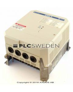 Schneider Electric - Telemecanique ATV16-U54N4 (ATV16U54N4)