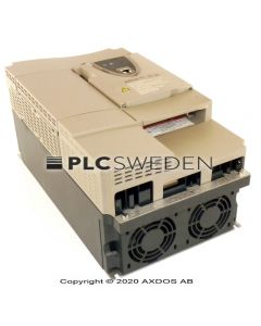 Schneider Electric - Telemecanique ATV71HD15N4 (ATV71HD15N4)
