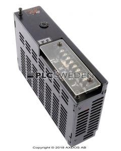 Hitachi AVR-04H (AVR04H)