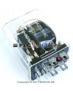 Omron AW5124 HP2-AC100V (AW5124HP2AC100V)