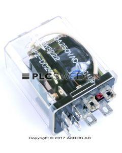 Omron AW5222 HP2-DC24V (AW5222HP2DC24V)