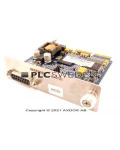 Beckhoff AX5701-0000 (AX57010000)