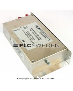 Rasmi Electronics AX-FIJ1010-RE (AXFIJ1010RE)