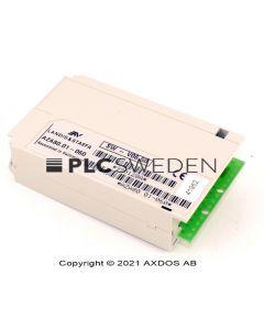 Landis & Staefa AZA80.01-060 (AZA8001060)