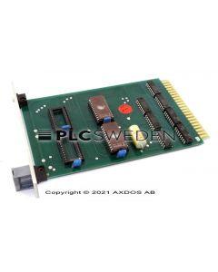 FF Elektroniikka 29607 MUE (Autolog29607)