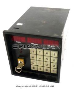 FF Elektroniikka 30029 TC256/3 (Autolog30029TC2563)