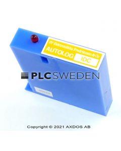 FF Elektroniikka IDC (AutologIDC)