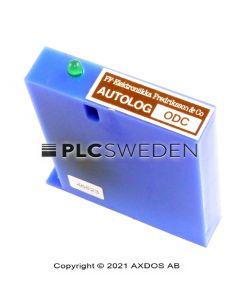 FF Elektroniikka ODC (AutologODC)