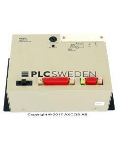 Omron B500-AL004-E 3G2A9-AL004-E (B500AL004E)