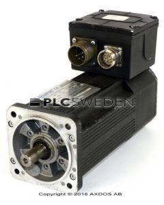 Lafert Automazione B5601I3H1AV50000 (B5601I3H1AV50000)